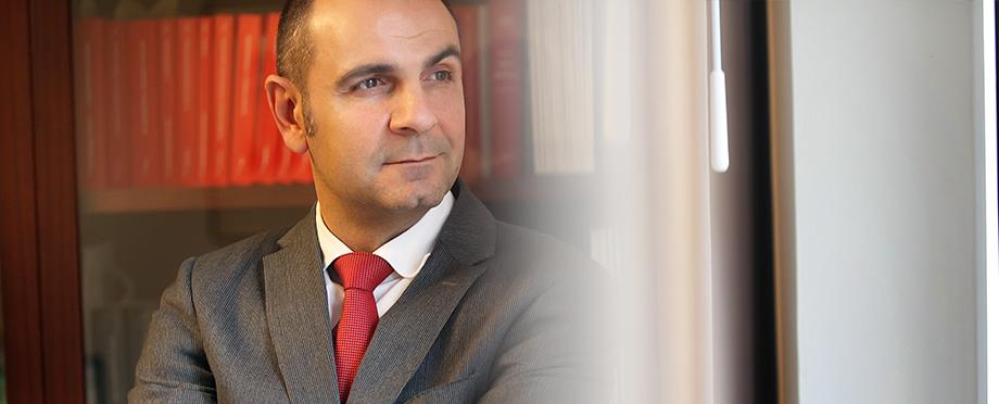 Stefano Valeriani