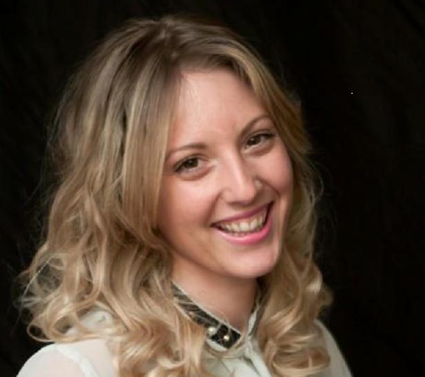 Anna Belli
